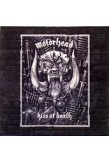Motorhead - Kiss of Death LP