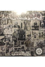 Mushroom Head - A Wonderful Life 2LP