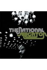 National - Alligator LP