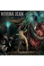 Norma Jean - Meridionhal (10th Anniv) 2LP