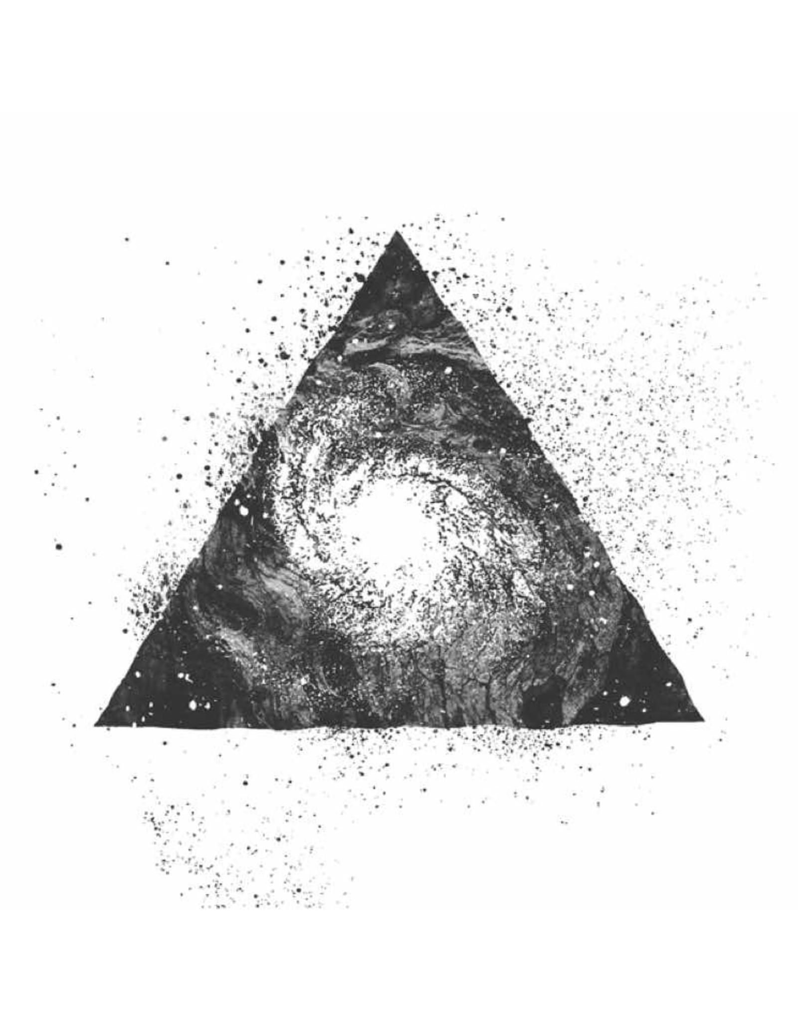 O'Brother - Endless Light LP