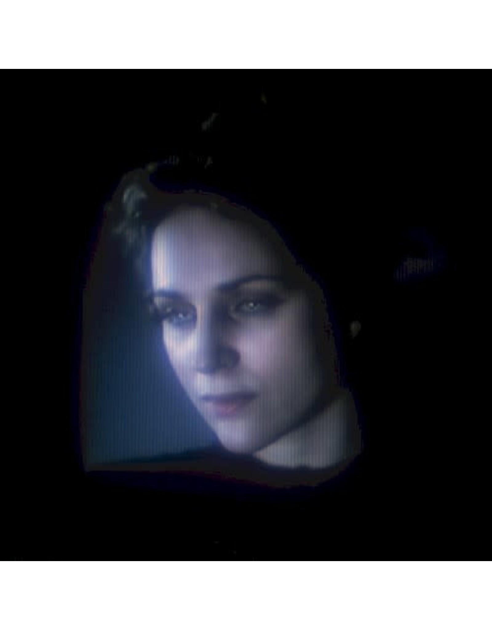 Obel, Agnes - Myopia LP
