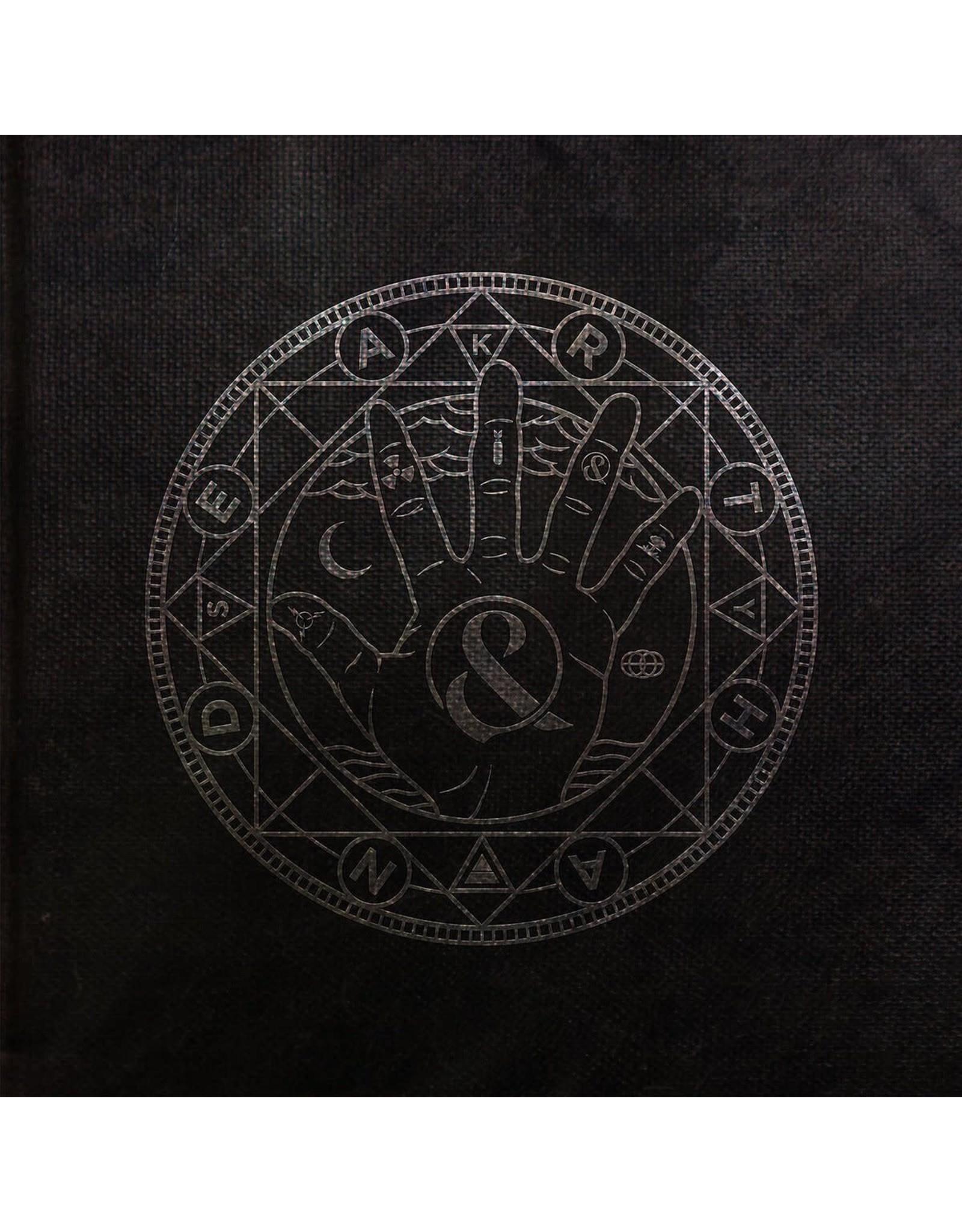 Of Mice & Men - Earthandsky LP