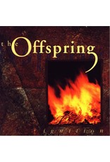 Offspring - Ignition LP
