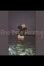 One True Pairing - S/T LP