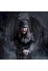 Osbourne, Ozzy - Ordinary Man LP