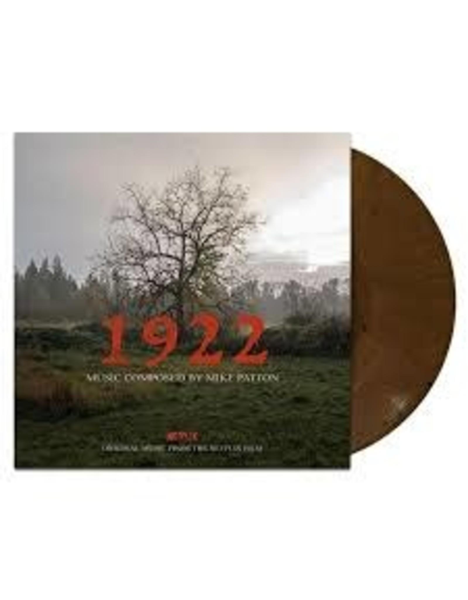 OST - 1922 LP