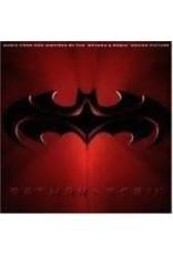 OST - Batman & Robin (RSD 2020) 2LP