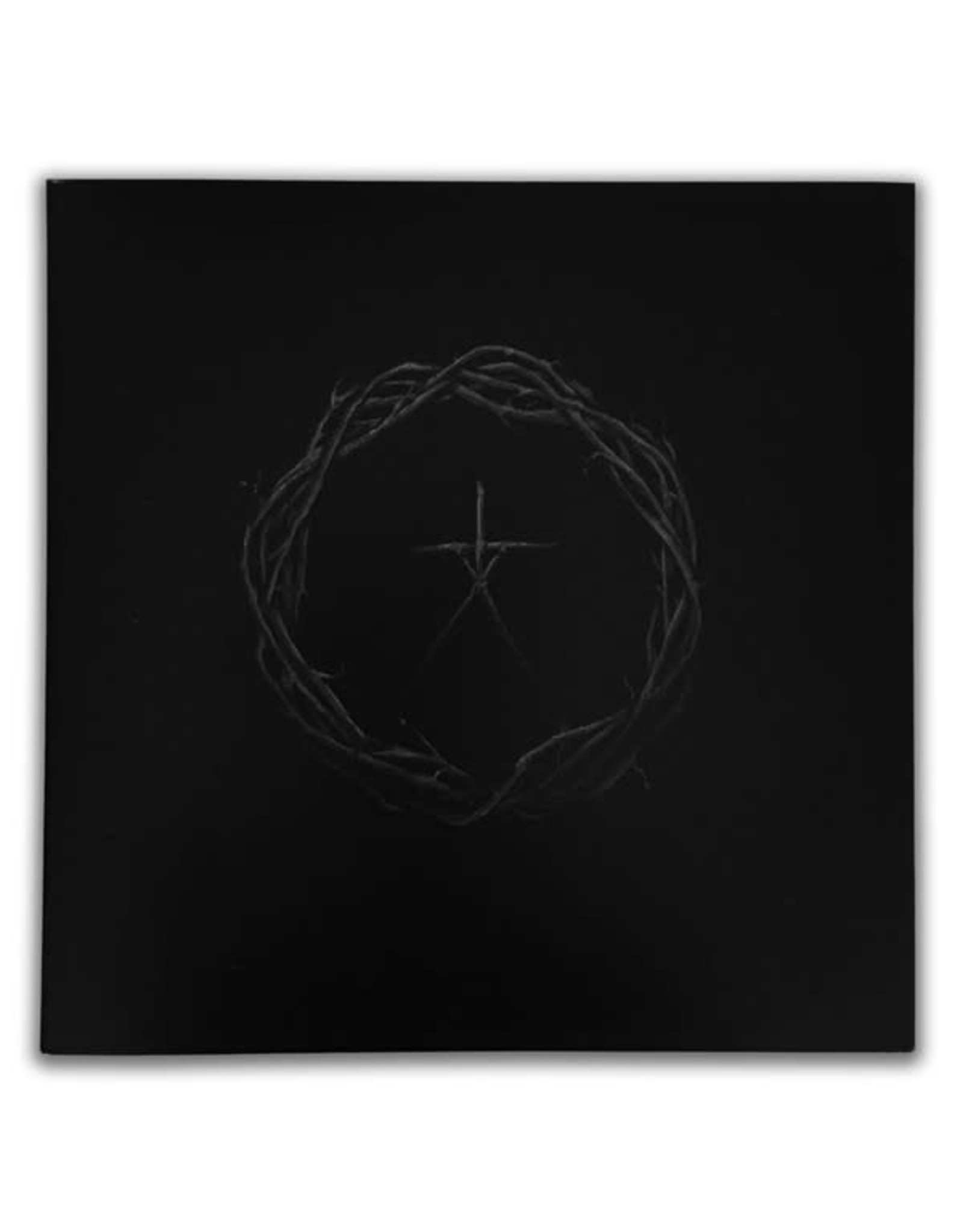 OST - Blair Witch LP