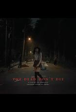 OST - Dead  Don't Die LP