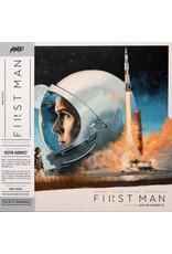 OST - First Man LP