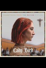 OST - Lady Bird 2LP