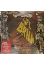 OST - Life of Brian (Picture Disc) LP