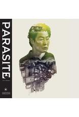 OST - Parasite 2LP