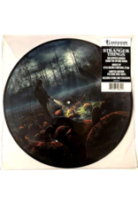 OST - Stranger Things (Picture Disc RSD) LP