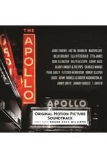 OST - The Apollo LP