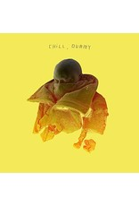 P.O.S. - Chill, Dummy LP