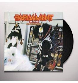 Parliament - The Clones of Dr. Funkenstein LP
