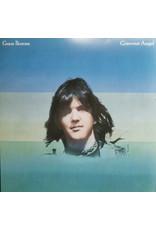 Parsons, Gram - Grievous Angel LP