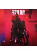 Pearl Jam - Ten LP