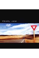 Pearl Jam - Yield LP
