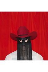 Peck, Orville - Pony LP