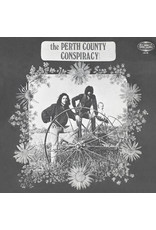 Perth County Conspiracy - Perth County Conspiracy LP
