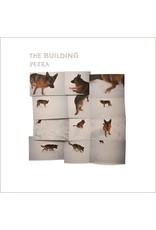 Petra - The Building LP