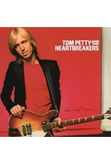 Petty, Tom - Damn the Torpedoes LP