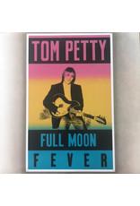 Petty, Tom - Full Moon Fever LP