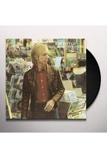Petty, Tom - Hard Promises LP