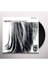 Petty, Tom - Last DJ LP