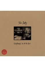 Petty, Tom - Wildflowers & All The Rest 3 LP