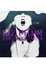Phair, Liz - Exile In Guyville LP