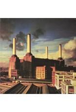 Pink Floyd - Animals RM LP
