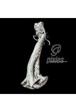 Pixies - Beneath the Eyrie LP