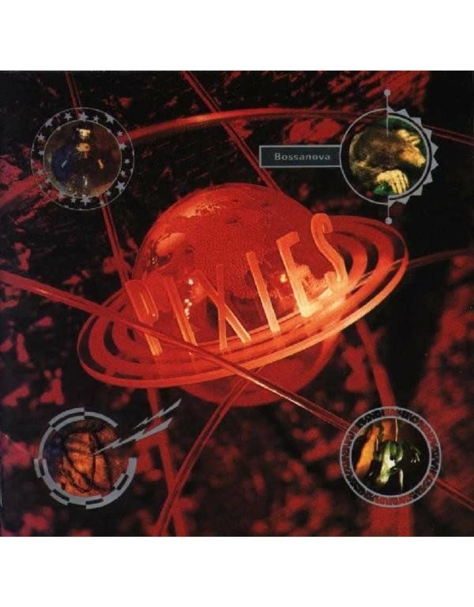 Pixies - Bossanova (30th Anniversary) LP