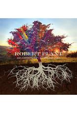 Plant, Robert - Digging Deep 2CD