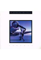 Platinum Blonde - Contact LP