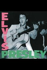 Presley, Elvis - Elvis Presley LP