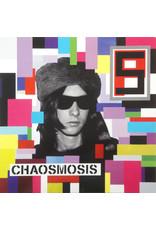 Primal Scream - Chaosmosis LP