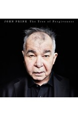 Prine, John - The Tree Of Forgiveness LP
