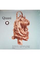 Quasi - Featuring Birds LP