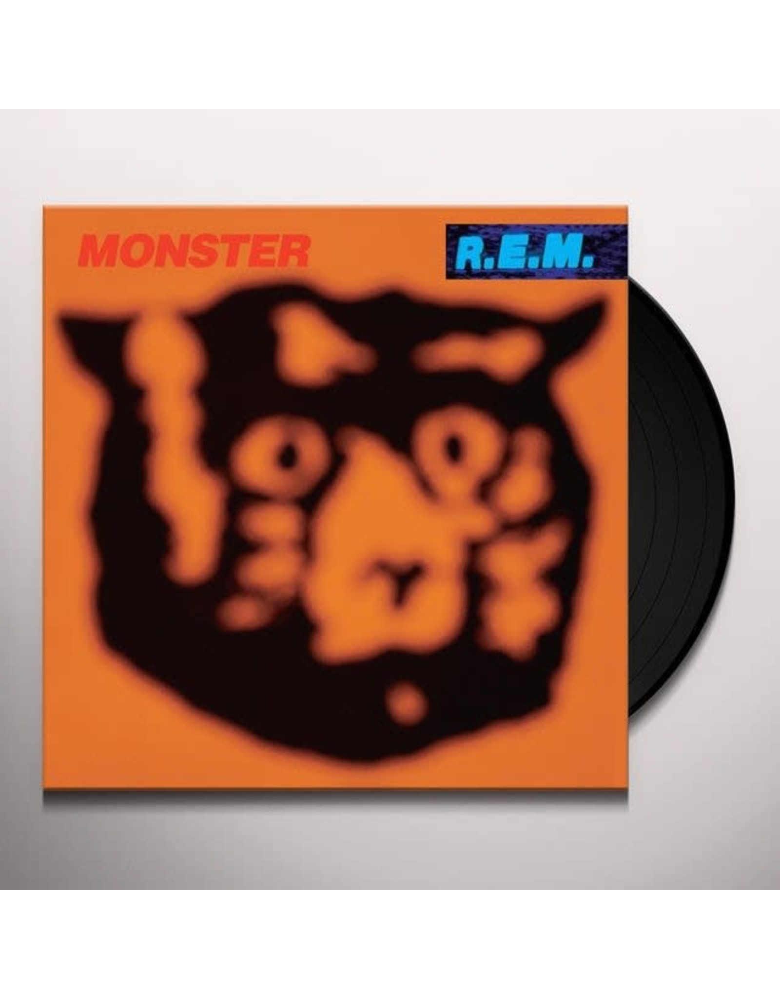 R.E.M. - Monster (25th Anniversary) LP