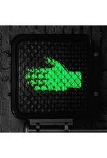 Raconteurs, The - Help Us Stranger LP