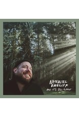 Rateliff, Nathaniel - And It's Still Alright LP