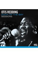 Redding, Otis - Dock of the Bay Sessions LP