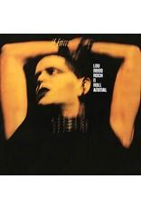 Reed, Lou - Rock N Roll Animal LP