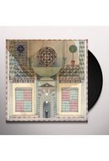 Refused - Freedom LP