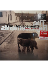 Replacements, The - All Shook Down LP